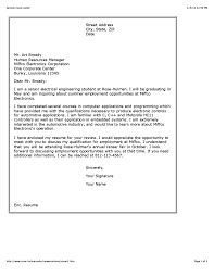 Cover Letter For Sorority Resume Resume Cover Letter Automotive Industry Therpgmovie 82