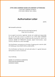 Authorised Letter Format C78e223938fb57bd84939474f0b2b5a9 Jpg