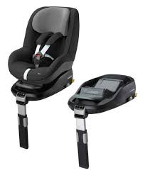 maxi cosi pearl baby toddler car seat with family fix base