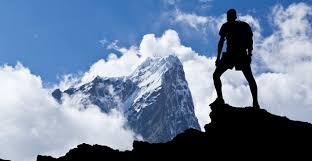 How To Get Motivated Science Of Achievement Thru Motivation