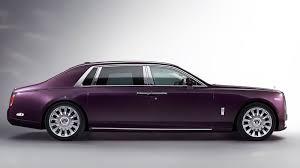 2018 rolls royce phantom cost. beautiful cost 2018 rollsroyce phantom viii is the u0027most silentu0027 car in world throughout rolls royce phantom cost r