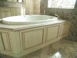 Bathtub Surround Installation Installing Walls Wall Vs Tile. Bathtub Wall  Surround With Window Bath Installation Tub Ideas. Ceramic Tile Bathtub  Surround ...
