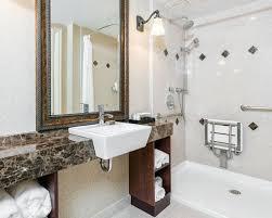 Ada Bathroom Design Ideas