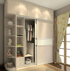 modern closet design various amazing of closet design for small bedrooms modern bedroom wall closet designs