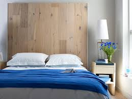 Small Guest Room Ideas Small Space Guest Room Ideas Small Guest Small Guest Room Ideas