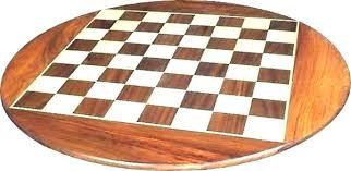 chess table set up chess table setup inlaid round chess board table set up queen 8 chess table