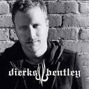 Dierks Bentley iTunes Session