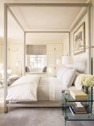 Schlafzimmer Farbschemata Für 2019 Creme Schlafzimmer Design 2018