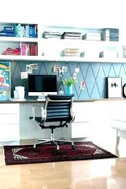 office shelves ikea. Ikea Office Shelving Home Shelves Wall Shelf Ideas .