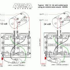 breathtaking wiring diagram bathroom light switch inspiring 12 Volt Warn Winch Solenoid Wiring Diagram pretty winch solenoid wiring diagram wiring together with adorable wiring diagram warn winch solenoid 12 Volt Winch Solenoid Wiring Diagram Using 2 40Amp Relays