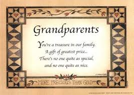 Christian Quotes About Grandchildren Best of Grandparents Day Christian Quotes And Poems For Facebook 24