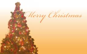 merry christmas tree wallpaper backgrounds. Contemporary Wallpaper Throughout Merry Christmas Tree Wallpaper Backgrounds P