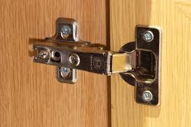 types of hinges for boxes. awesome cabinet hinges types broken kitchen door of for boxes