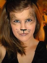 c4a3b212fb0ad53b02fb2273cece5943 jpg 640 853 pixels cat makeup for kids cat face makeup