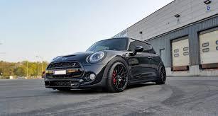 mini cooper 2015 black. black from belgium u0026 jcw brakes 2015 mini cooper forum