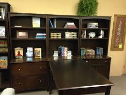 fice Wall Furniture inside puter Desk Wall Unit eyyc17