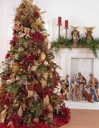 Shonna Fox Interior Design | Professionally Decorated Christmas Tree |  Christmas ideas | Pinterest | Christmas trees, Beautiful and Design
