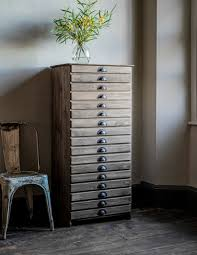 modern wood file cabinet. Tall Wooden Filing Cabinet, Eclectic Home Accessories And Stylish Furniture For Vintage Modern Living. Wood File Cabinet