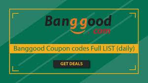 <b>Gocomma DT6 Bluetooth Smart</b> Watch Gearbest coupon code ...