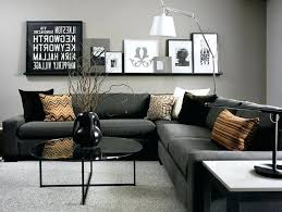 gray color schemes living room interior epic grey color schemes for living room on most luxury