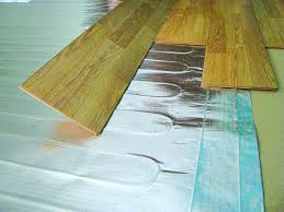 flooring radiant heating s by warmlyyours a design build planners trade partner 1