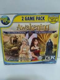Find great deals on ebay for big fish hidden object pc games. Yxv51 E2wsyaom