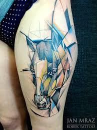 татуировка лошадь значение эскизы тату и фото