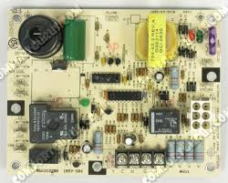 amazon com adp 76777500 control board kit for adp lennox unit amazon com adp 76777500 control board kit for adp lennox unit heater models 19m54 home kitchen