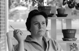 review harper lee s go set a watchman gives atticus finch a  review harper lee s go set a watchman gives atticus finch a dark side