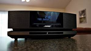 bose wave music system. bose wave music system