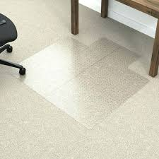 office desk chair mat chair adorable plastic desk chair mat chef kitchen for hardwood floors carpet office desk chair mat