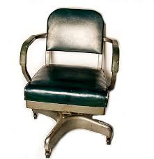 vintage metal office chair. design photograph for vintage metal office chair 85 modern s harter steel full 0