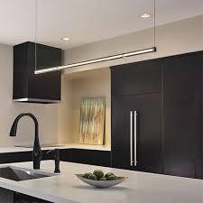 modern kitchen ceiling lighting ideas