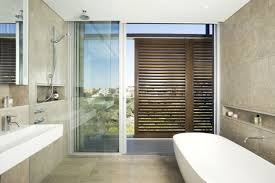 Bathroom Modern 32 Good Ideas And Pictures Of Modern Bathroom Tiles Texture