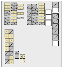 volvo s40 fuse box location wiring library volvo s40 fuse box problems at Volvo S40 Fuse Box