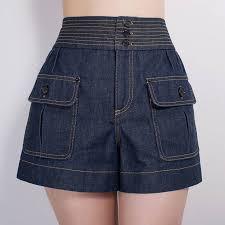Купить <b>шорты Chloe</b> в Москве с доставкой по цене 6400 рублей ...