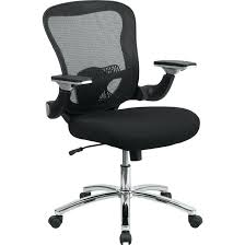 large size of chair health and wellness office chairs air at furniture supplies microfiber serta executive