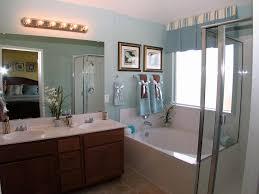 Bathroom Vanity Lighting Ideas bathroom vanity light ideas redportfolio 4852 by xevi.us