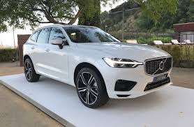 2018 volvo hybrid sedan. contemporary 2018 this upgraded t8 system will also find its way into the 2018 xc90  s90 and other spabased vehicles at a later date on volvo hybrid sedan