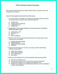 Cover Letter Consulting Pwc For Sale Amazon Free Shipping Guide And ...