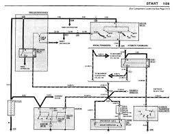 similiar bmw diagrams online keywords 2004 bmw wiring diagram in addition wds bmw wiring diagrams online