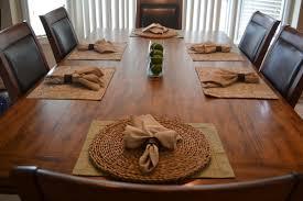 kitchen table centerpiece. kitchen wallpaper : full hd table centerpiece ideas