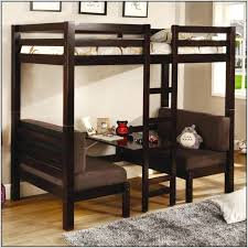loft bed with futon and desk innovative loft bed with desk and futon with twin loft bed with desk and futon beds loft bed with desk and futon underneath