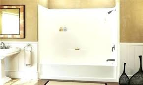 clean soap s off glass how do you get soap s off shower doors amazing what