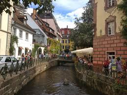 Partnersuche ab 50 Freiburg im Breisgau