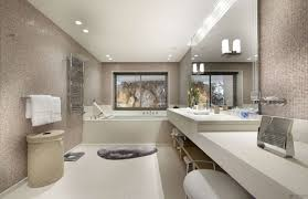 Modern bathroom design 2016 Top Freshomecom 30 Modern Bathroom Design Ideas For Your Private Heaven Freshomecom