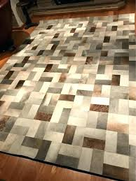 grey and brown area rugs brown and gray area rug hide blue grey brown area rug grey beige area rugs m4446