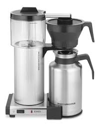 coffee maker carafe technivorm grand coffee maker with thermal carafe williams sonoma