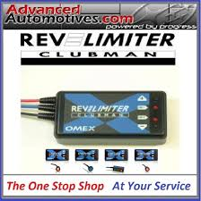omex rev limiter instructions images all instruction examples Club Car Rev Limiter at Omex Rev Limiter Wiring Diagram