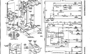 simple daikin split air conditioner wiring diagram split air original ge refrigerator wiring diagram problem awesome schematic wiring diagram of a refrigerator for gooddy org